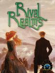 Board Game: Fantastiqa Rival Realms