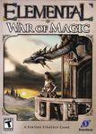 Video Game: Elemental: War of Magic