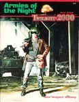 RPG Item: Armies of the Night