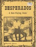 RPG Item: Desperados