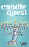 Board Game: Candle Quest