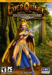 Video Game: EverQuest: Dragons of Norrath
