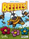 Board Game: BEEEEES!