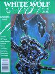 Issue: White Wolf Magazine (Issue 20 - 1990)