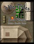 RPG Item: Vile Tiles: Past Tents