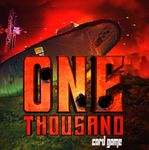 Board Game: One Thousand