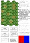 Board Game: Farmer