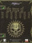 RPG Item: The Tome of Horrors II