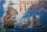 Srebrna flota (1994)