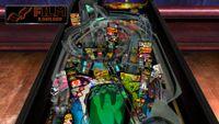 Video Game: Pinball Arcade
