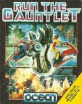 Video Game: Run The Gauntlet