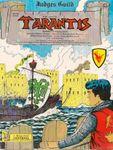 RPG Item: Tarantis