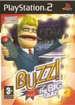 Video Game: Buzz!: The Big Quiz