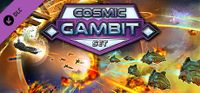 Video Game: Star Realms - Cosmic Gambit