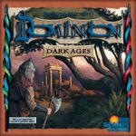Board Game: Dominion: Dark Ages