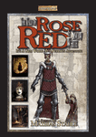 RPG Item: The Tale of Rose Red and Snow White