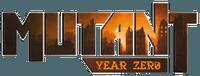RPG: Mutant: Year Zero