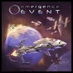 Board Game: Emergence Event