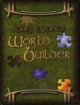RPG Item: Gary Gygax's World Builder