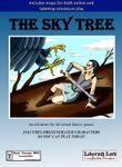 RPG Item: The Sky Tree