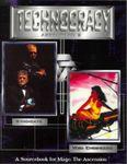 RPG Item: Technocracy Assembled, Volume 2