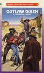 RPG Item: Outlaw Gulch