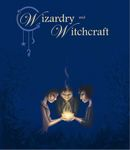 RPG Item: Wizardry and Witchcraft