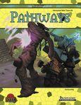 Issue: Pathways (Issue 83 - Nov 2018)