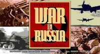 Video Game: Gary Grigsby's War in Russia