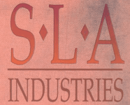 RPG: SLA Industries