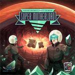 Board Game: Super Motherload