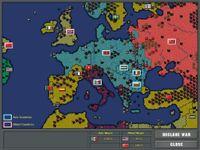Video Game: Strategic Command: European Theater