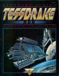 RPG Item: Tessdrake Run