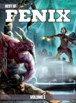 Issue: Best of Fenix Volume 1 (2015)