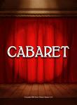 Board Game: Cabaret