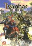 Board Game: Ivanhoe