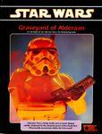 RPG Item: Graveyard of Alderaan
