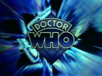 Board Game: Doctor Who