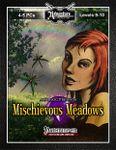 RPG Item: AaWBlog Presents: Mischievous Meadows