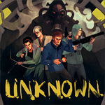 Board Game: Unknown