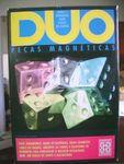 Board Game: Duo