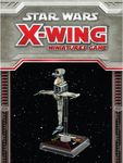 Board Game: Star Wars: X-Wing Miniatures Game – B-Wing Expansion Pack