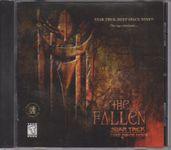Video Game: Star Trek: Deep Space Nine – The Fallen