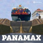 Board Game: Panamax