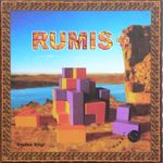 Board Game: Rumis+