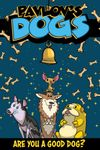 Board Game: Pavlov's Dogs
