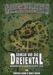 RPG Item: Crimlak und das Dreiental