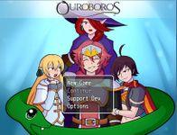 Video Game: Ouroboros