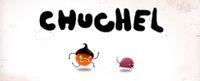 Video Game: Chuchel