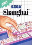 Video Game: Shanghai (SMS)